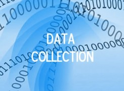 datacollection
