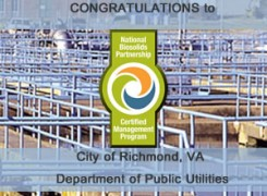 RichmondCert